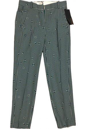 Carven Chino pants