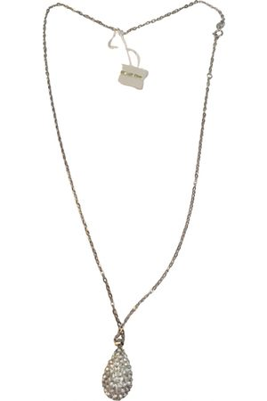 Stroili Oro Women Necklaces - Gold necklace