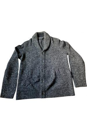 RAG&BONE Men Sweatshirts - Wool pull
