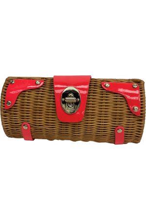 Kate Spade Cloth clutch bag