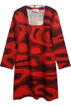 Hosbjerg Women Midi Dresses - Mid-length dress
