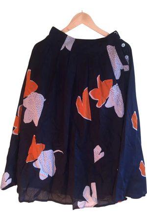 Toast Women Midi Skirts - Mid-length skirt
