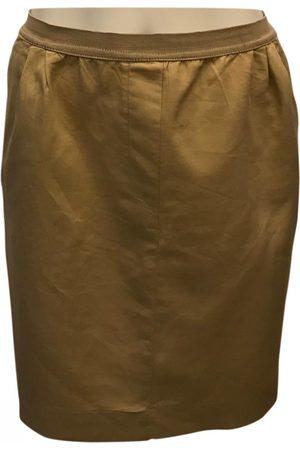 See by Chloé Women Mini Skirts - Mini skirt