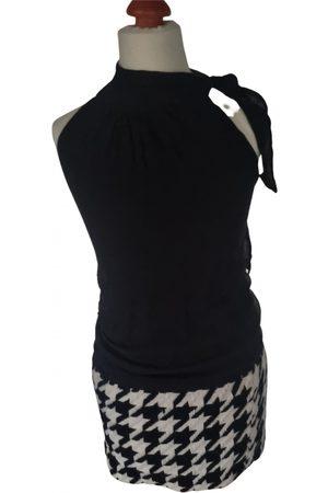 Kookai Wool mini dress