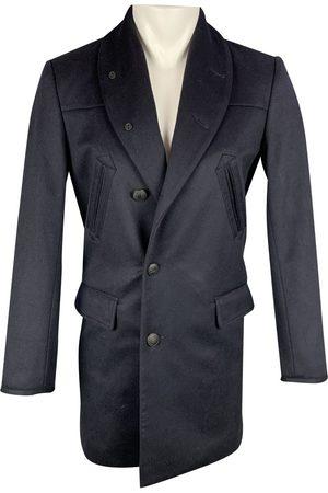RAG&BONE Wool coat