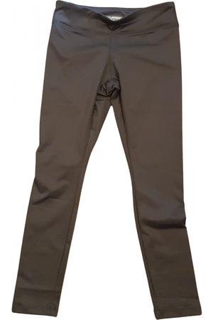 Freddy Women Pants - Trousers