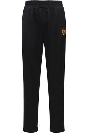 BEL-AIR ATHLETICS Academy Crest Track Pants