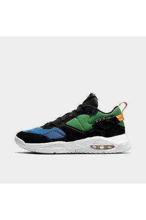 Nike Jordan Jordan Air NFH Casual Shoes Size 7.5