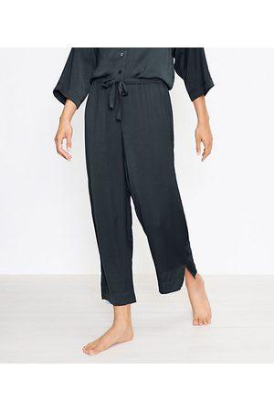 LOFT Silky Pajama Pants