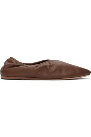 Hed Mayner Men Loafers - Jut Loafers