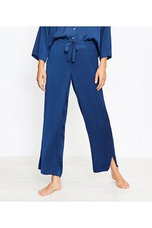 LOFT Women Pajamas - Silky Pajama Pants