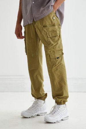 Standard Men Cargo Pants - Technical Cargo Jogger