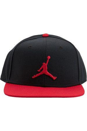 Nike Jordan Pro Jumpman Hat