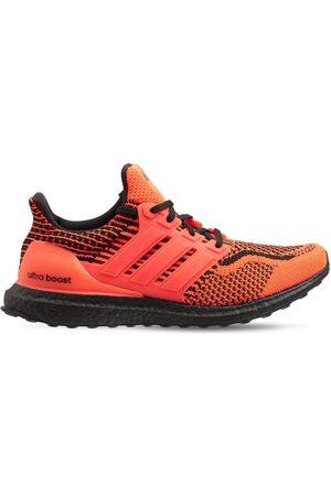 adidas Ultraboost 5.0 Dna Sneakers