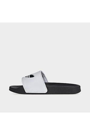 adidas Women Sandals - Women's Adilette Lite Slide Sandals in / Size 5.0