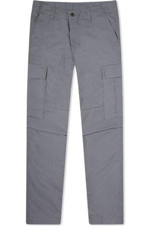 Carhartt Men Cargo Pants - Regular Cargo Pant
