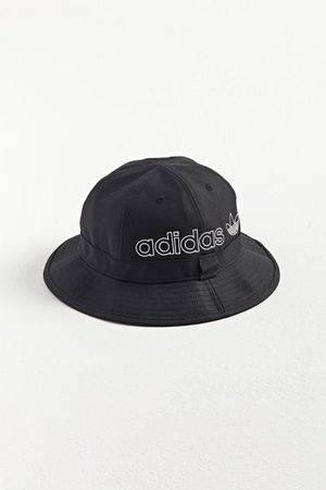 adidas Hats - Originals Bucket Hat