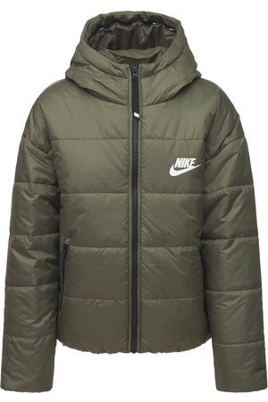 Nike Therma Fit Classic Jacket