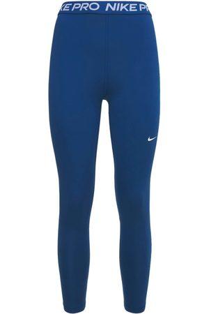 Nike Women Stockings - 7/8 Pro 365 Tights
