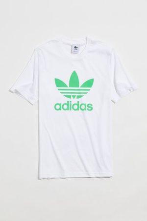 adidas Men T-shirts - Trefoil Tee