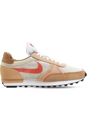 Nike Men Sneakers - Dbreak-type Sneakers