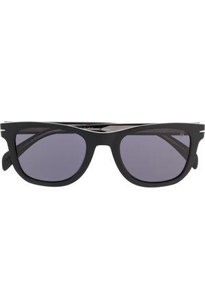 DB EYEWEAR BY DAVID BECKHAM Men Square - Square frame sunglasses