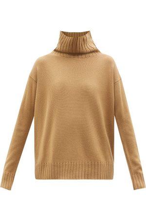 Max Mara Women Sweaters - Agadir Sweater - Womens