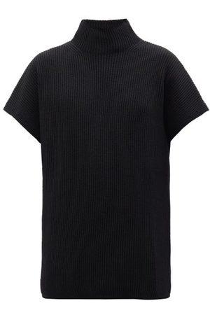 Max Mara Women Sweaters - Oblato Sweater - Womens