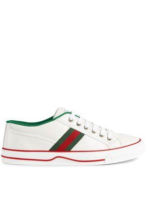 Gucci Men Sneakers - Tennis 1977 sneakers