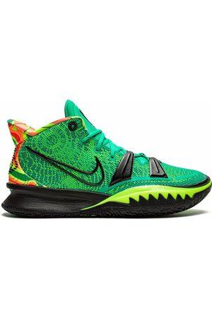 Nike Men Sneakers - Kyrie 7 high-top sneakers