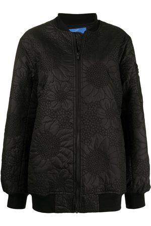 Macgraw Women Bomber Jackets - Bastion bomber jacket