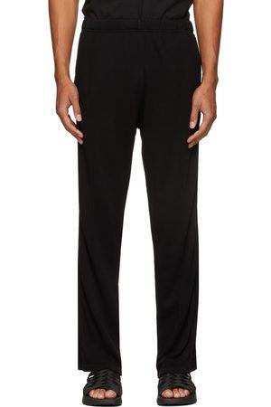 Les Tien Lightweight Lounge Pants