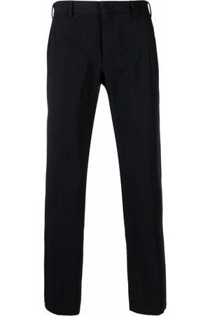 PT01 Men Chinos - Slim-cut stretch-fit chinos