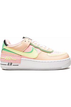 Nike Women Sneakers - Air Force 1 Shadow sneakers