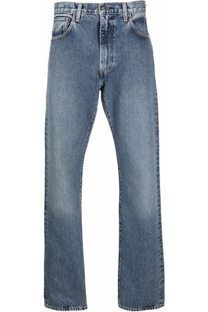Levi's Men Straight - Made & Crafted® 551™ Z Authentic straight leg jeans