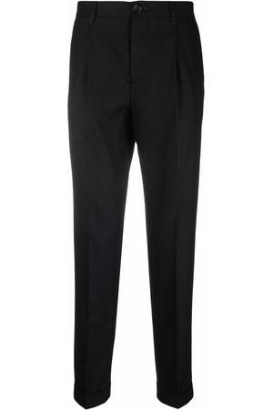 Paul Smith Slim-leg trousers