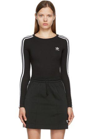 adidas Adicolor Classics Bodysuit
