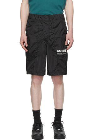 AMBUSH Men Shorts - Workshop' Shorts