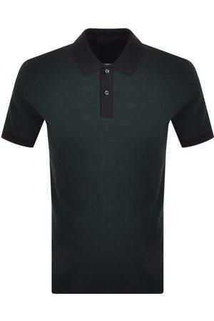 HUGO BOSS BOSS Parlay 131 Polo T Shirt