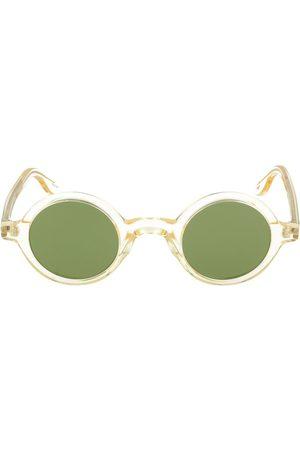 MOSCOT Sunglasses Zolman Sun