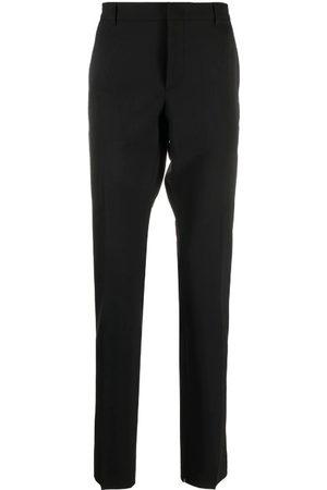 VALENTINO Men Straight Leg Pants - Straight-Leg Trousers