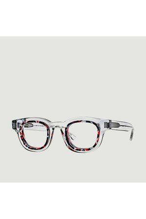 THIERRY LASRY PSG x Glasses