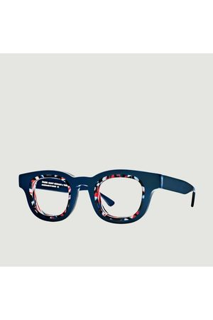 THIERRY LASRY PSG x Glasses Navy