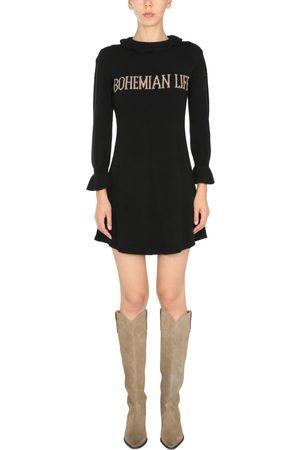 Alberta Ferretti Women Party Dresses - MINI DRESS