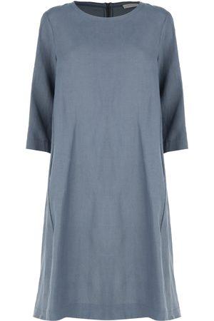 Le Tricot Perugia Dresses