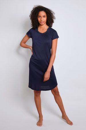Lavender Hill Clothing Micro Modal Nightdress