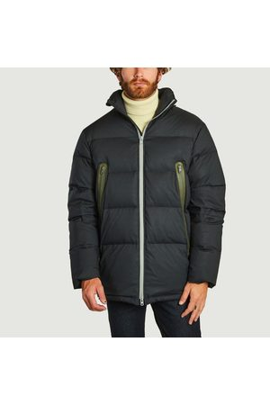 Kenzo Men Puffer Jackets - Padded Jacket