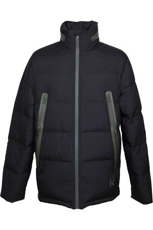 Kenzo Men Puffer Jackets - Puffer jacket