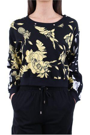 Liu Jo SPORT Sweaters