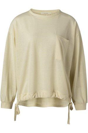 YaYa Drawstring Sweatshirt